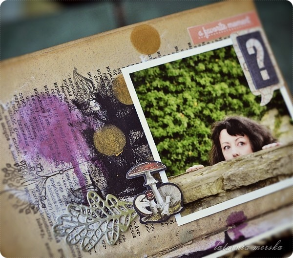 album_altered_book_12