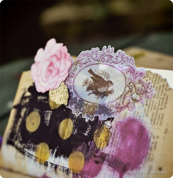 album_altered_book_14