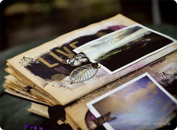 album_altered_book_16
