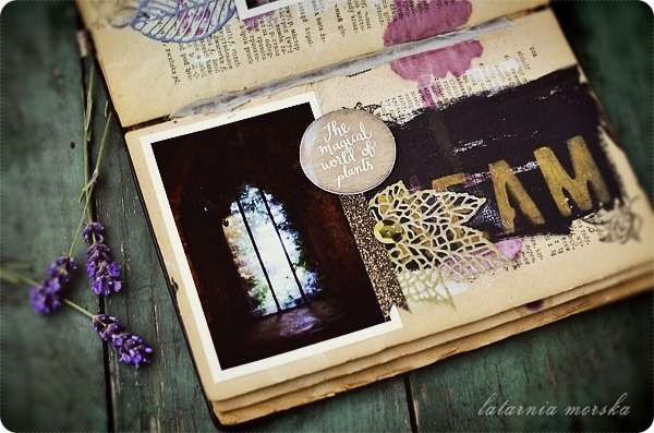 album_altered_book_18