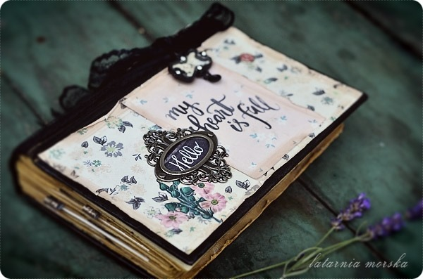 album_altered_book_2