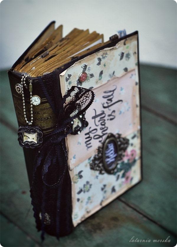 album_altered_book_3