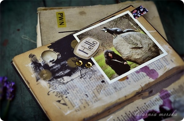 album_altered_book_5
