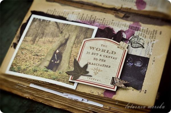 album_altered_book_6