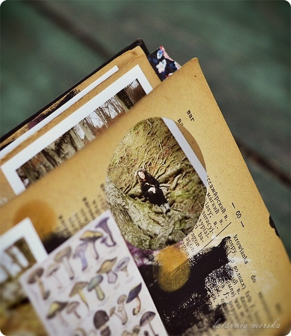 album_altered_book_7