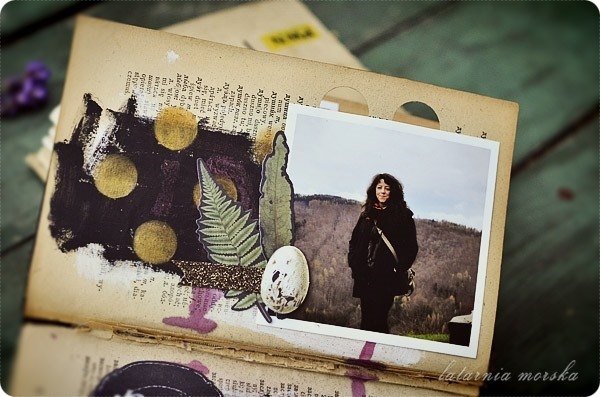 album_altered_book_9