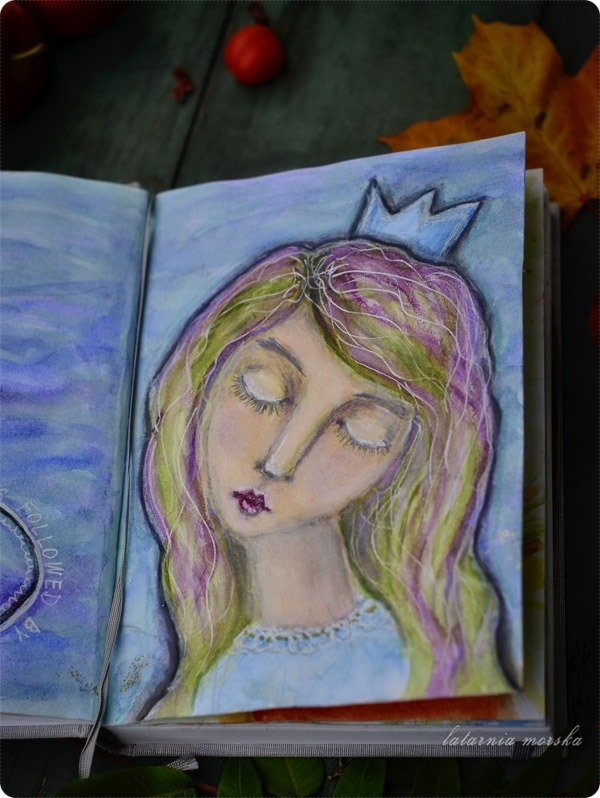 art_journaling_1