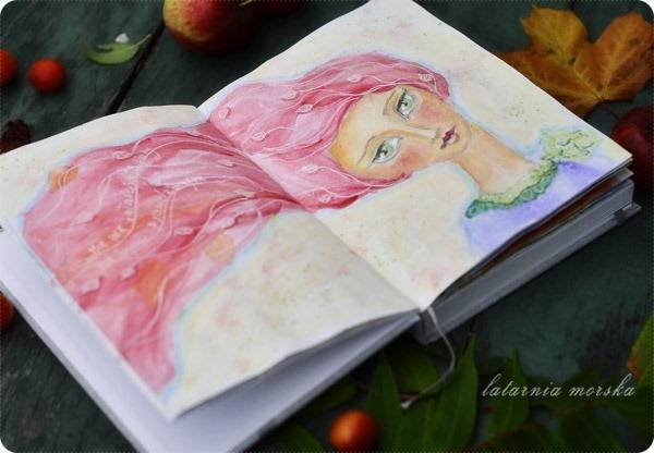 art_journaling_2