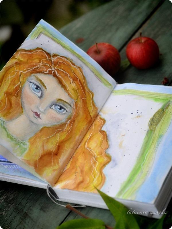 art_journaling_3