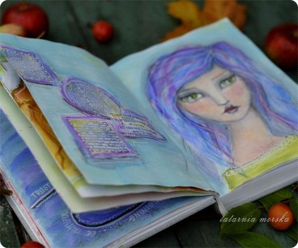 art_journaling_4