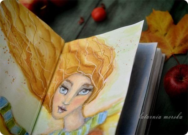 art_journaling_5