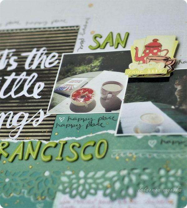 San_Francisco_detale2