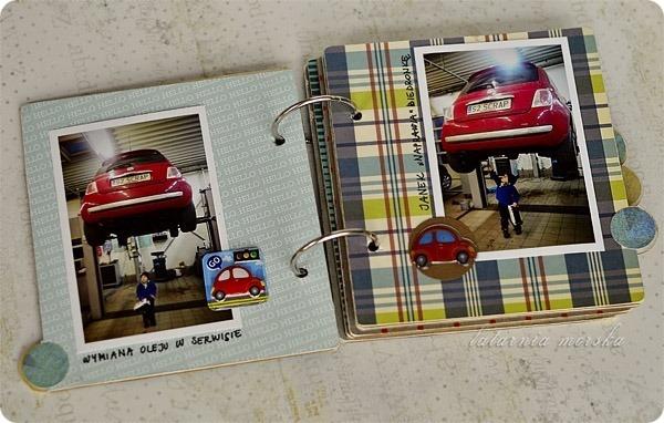 album_dla_chłopca_serwis_salon_samochodowy_1