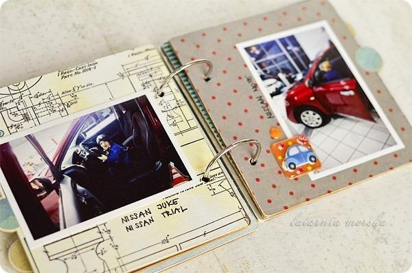 album_dla_chłopca_serwis_salon_samochodowy_4