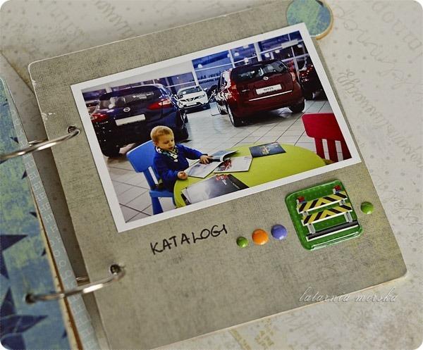 album_dla_chłopca_serwis_salon_samochodowy_8
