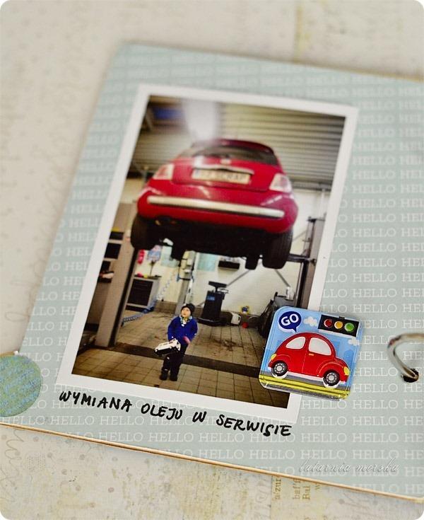 album_dla_chłopca_serwis_salon_samochodowy_9