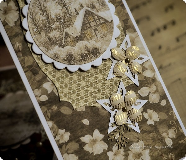 kartki_Boże_Narodzenie_ręcznie_robione_vintage_3