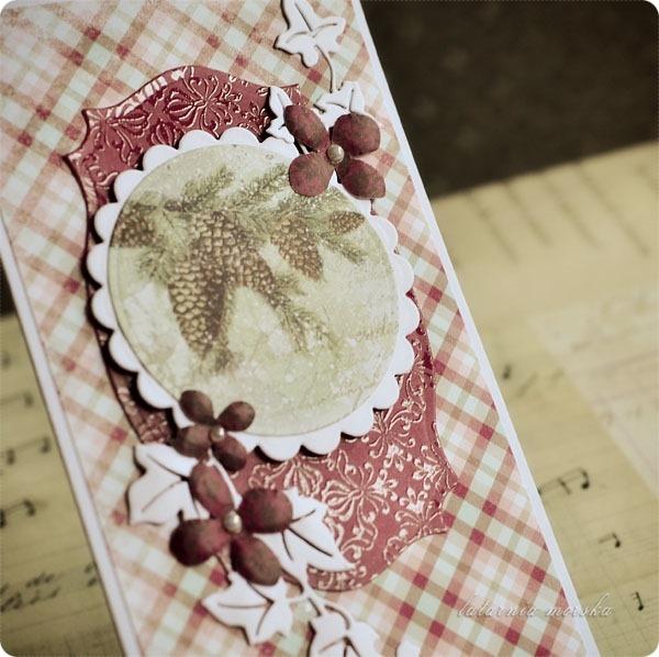 kartki_Boże_Narodzenie_ręcznie_robione_vintage_5