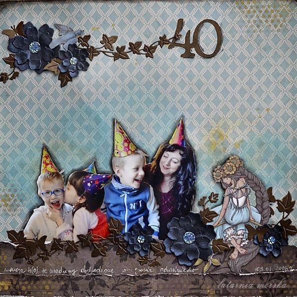40-te_urodziny1