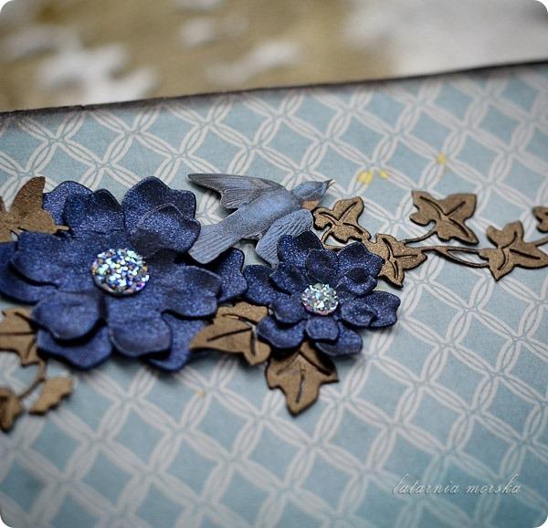 scrapbooking_kwiaty_z_wykrojnika