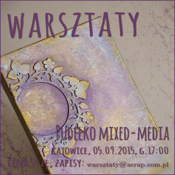 warsztaty_pudelko_MM