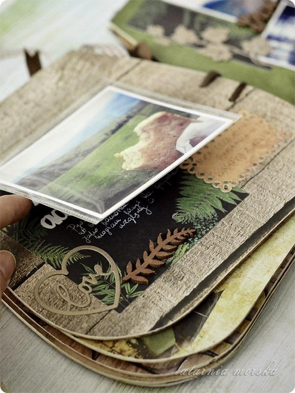 album_scrapbooking_Plecak_detale1