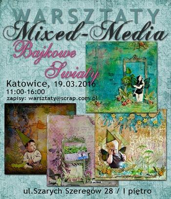Bajkowe_Swiaty_2016 copy