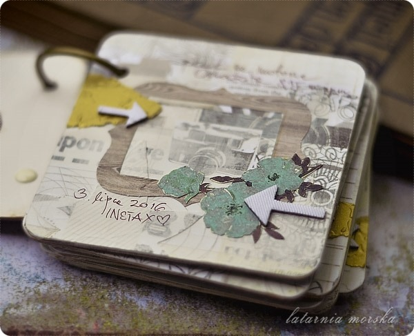 piknik_na_motorze_mini_album_scrapbookingowy_1
