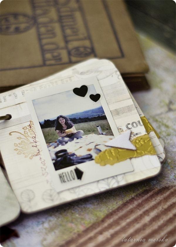 piknik_na_motorze_mini_album_scrapbookingowy_2