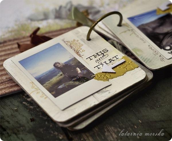 piknik_na_motorze_mini_album_scrapbookingowy_5