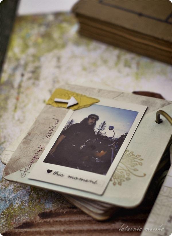 piknik_na_motorze_mini_album_scrapbookingowy_6