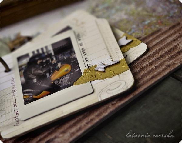 piknik_na_motorze_mini_album_scrapbookingowy_7