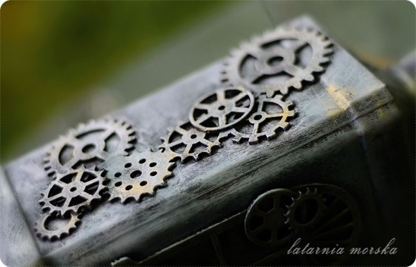 steampunk_inspiration_mixed-media_1