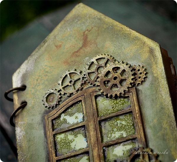 wystawa_Vintage_Garage_&_SteampunkStories_1