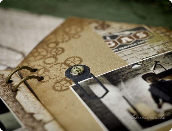 wystawa_Vintage_Garage_&_SteampunkStories_10