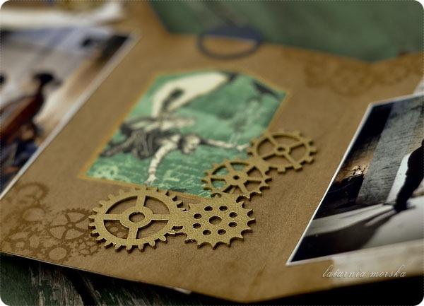 wystawa_Vintage_Garage_&_SteampunkStories_11