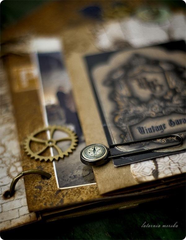 wystawa_Vintage_Garage_&_SteampunkStories_12