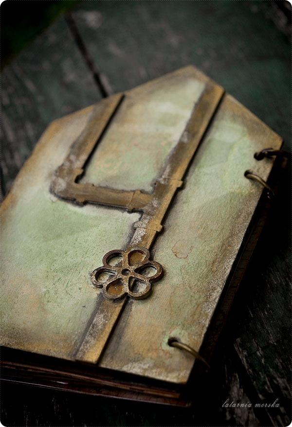 wystawa_Vintage_Garage_&_SteampunkStories_13