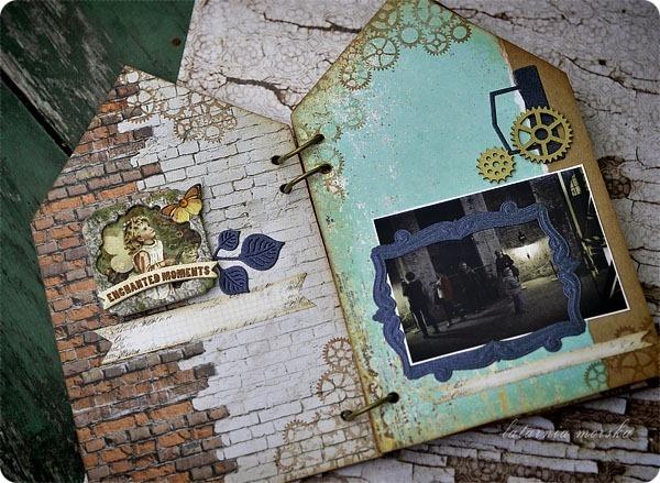 wystawa_Vintage_Garage_&_SteampunkStories_3
