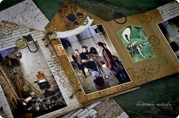 wystawa_Vintage_Garage_&_SteampunkStories_4