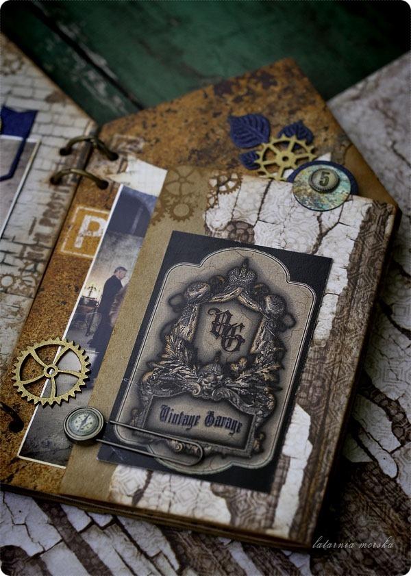 wystawa_Vintage_Garage_&_SteampunkStories_5