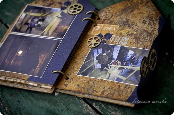 wystawa_Vintage_Garage_&_SteampunkStories_7