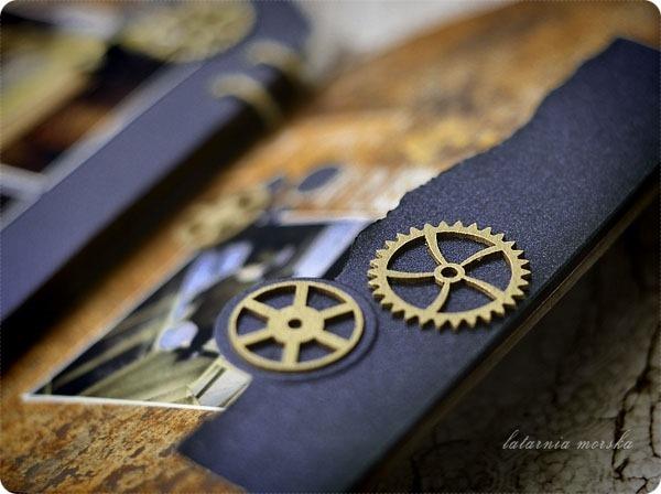 wystawa_Vintage_Garage_&_SteampunkStories_9