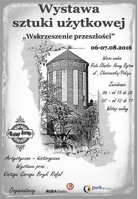 plakat_wystawy