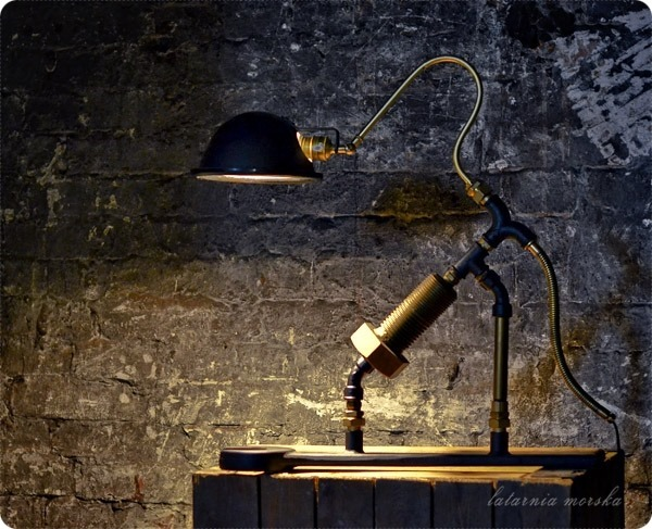 wystawa_Vintage_Garage_Wskrzeszenie_Przeszlosci_5
