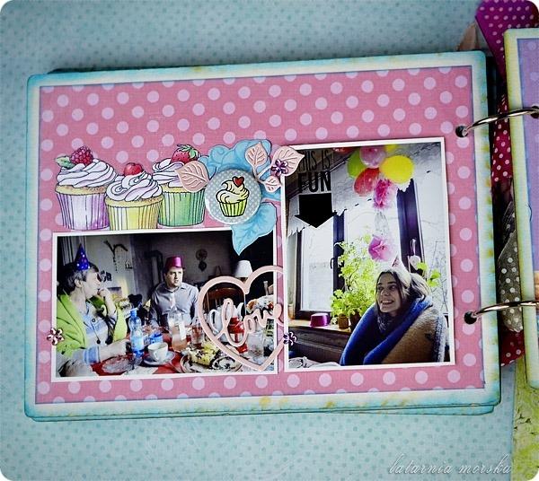album_mini_urodziny