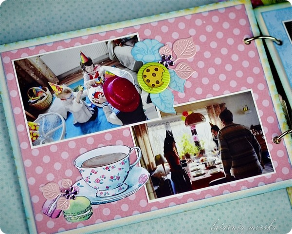 album_scrapbooking_Birthday