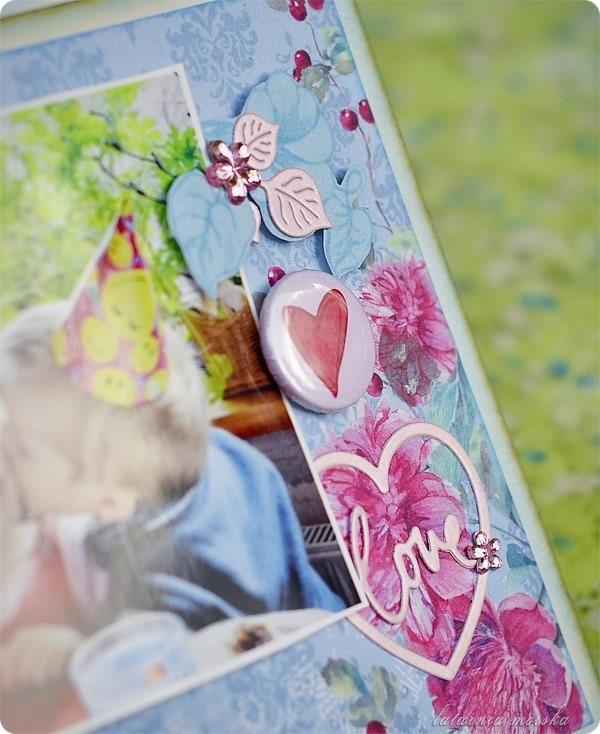 album_scrapbooking_urodziny_detale_2
