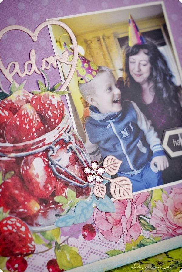 album_scrapbooking_urodziny_detale_4