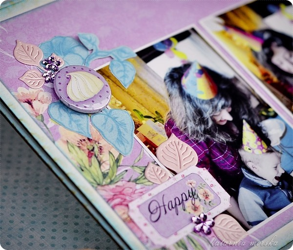 album_scrapbooking_urodziny_detale_5